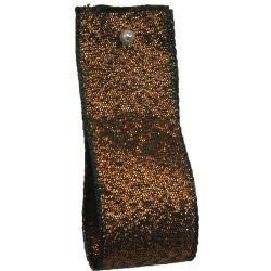 Razzle Christmas Ribbon article 60043 15mm x 20m Col:5